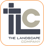 The Landscape Company