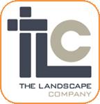 The Landscape Company